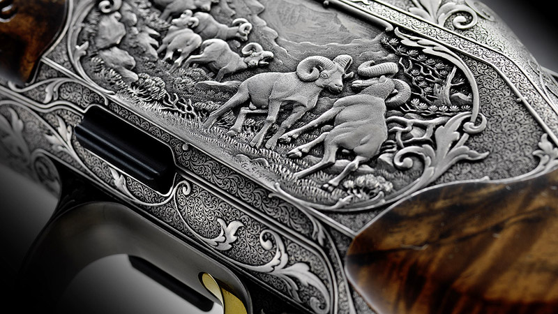 Interesting Things that you didn't know about Engraving