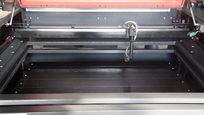 Where to find used Engraving Machines
